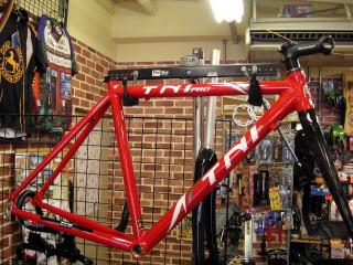 自転車屋 奈良 自転車屋 クロスバイク : 商品(ロード・ツーリング車 ...