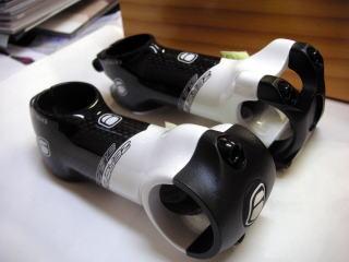 自転車屋 奈良 自転車屋 クロスバイク : その他の商品(ちょっと珍しい ...