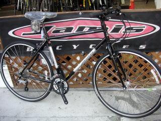 自転車屋 奈良 自転車屋 クロスバイク : ... スピード系クロスバイク